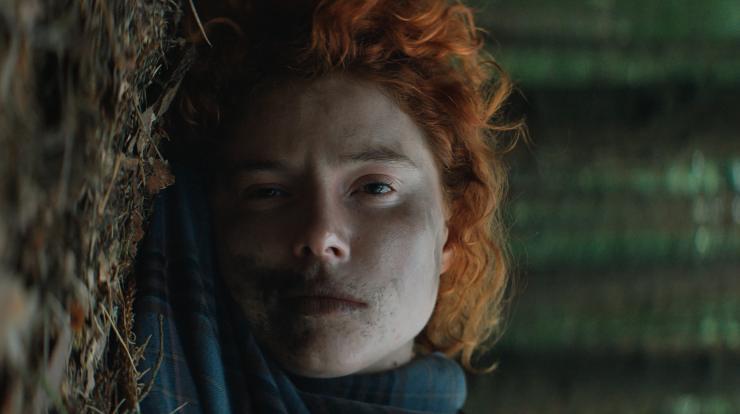 Film Review – Beast (2018)