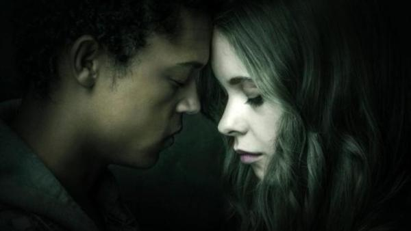 Netflix Review – The Innocents (2018)