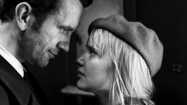 Film Review – Cold War (2018)