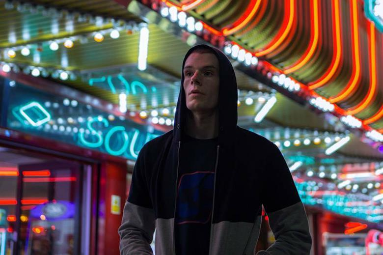 First Trailer For UK Rap Drama VS. Released