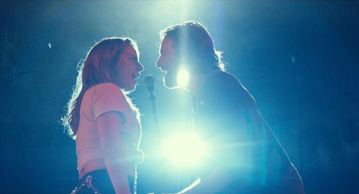A Star Is Born – Four Movies And Counting