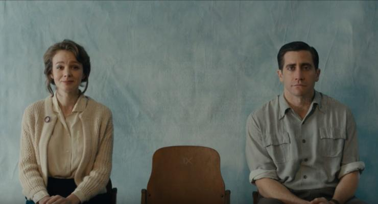 In Paul Dano's Wildlife UK Trailer Gyllenhaal And Mulligan's Family Is Falling Apart