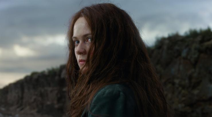 Mortal Engines Third Trailer Reveals, More Of The Story Plus Villages!