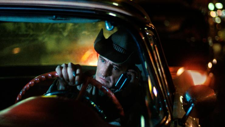 Win Wim Wenders' The American Friend 4K Restoration Blu-Ray