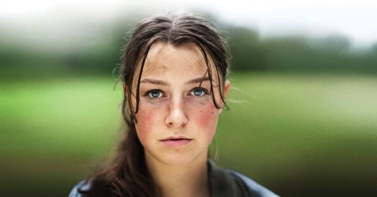 Film Review – 'Utøya: July 22'  (2018)