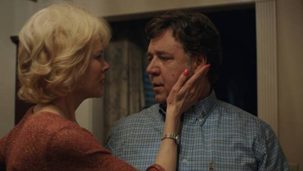 In Second Boy Erased UK Trailer Russell Crowe Is Disappointed