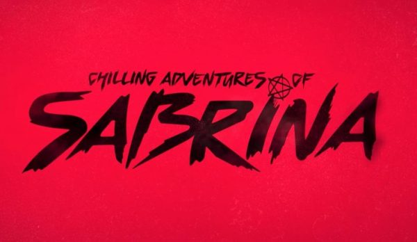 Chilling New Trailer & Poster For Netflix's Sabrina Arrives
