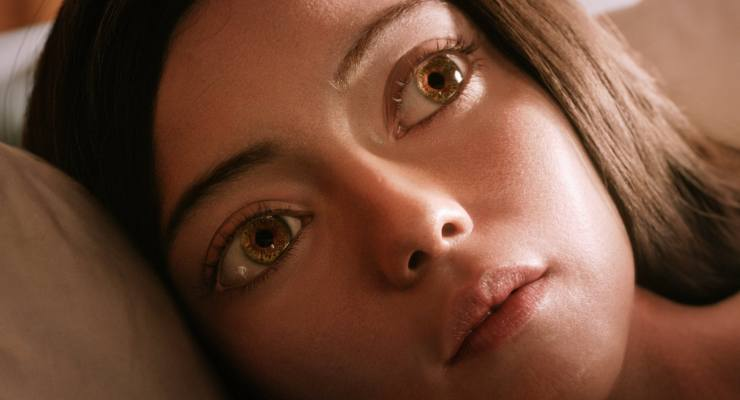 8 reasons you'll be DYING to see 'Alita: Battle Angel' in 2019