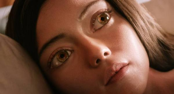 Alita: Battle Angel Home Release Will Battle This Summer!