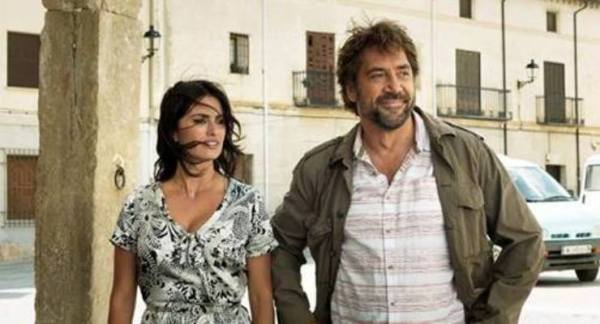 In Everybody Knows UK Trailer Penélope Cruz and Javier Bardem Life Unravels