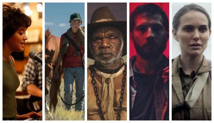 Most Overlooked Films Of 2018 (Part One)