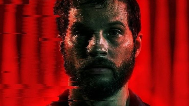 Film Review – 'Upgrade'