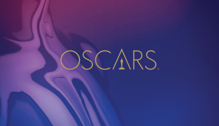 Oscars 2019: The Winners, Best Moments and Snubs