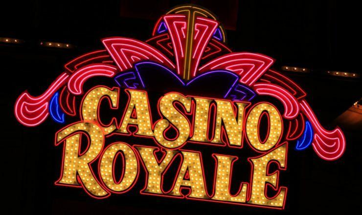 Top 5 Gambling Films You Must Watch