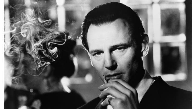 Schindler's List: 25th Anniversary Edition Coming To 4K Ultra HD In February