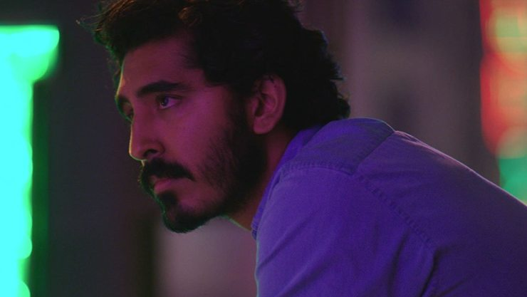 2019 Glasgow Film Festival Review – The Wedding Guest