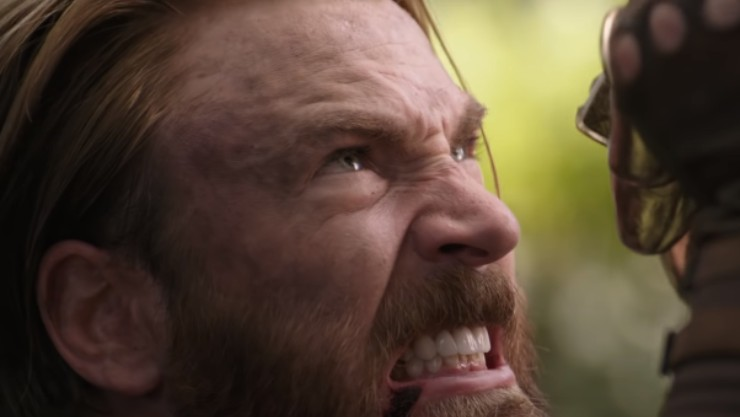 New Avengers: Endgame Featurette Reminds Us The Heroes Lost