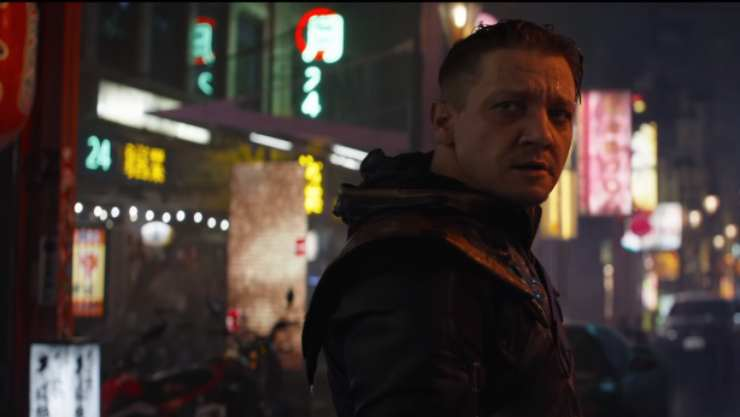 Avengers: Endgame IMAX Featurette Tells Us The Best Way To Watch The Film