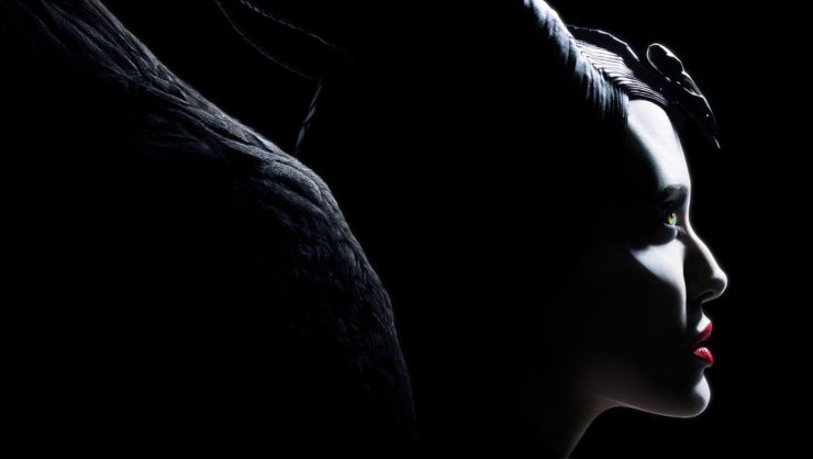 Disney's Maleficent: Mistress of Evil Gets Its First Poster
