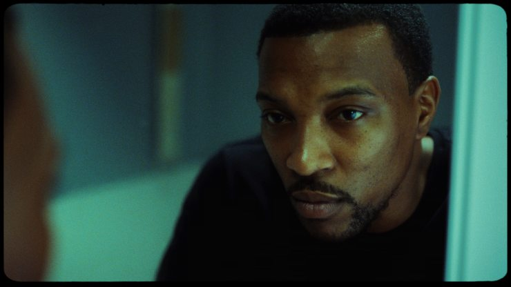 Drake's Top Boy Finds New Home At Netflix Watch Season 3 Trailer