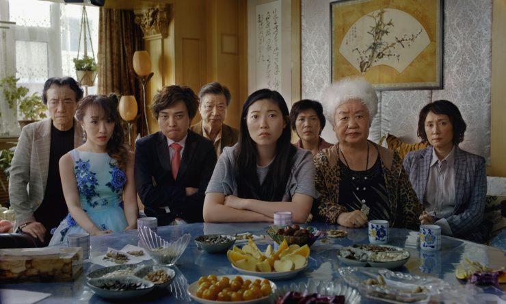 Sundance London 2019 Film Review – The Farewell (2019)