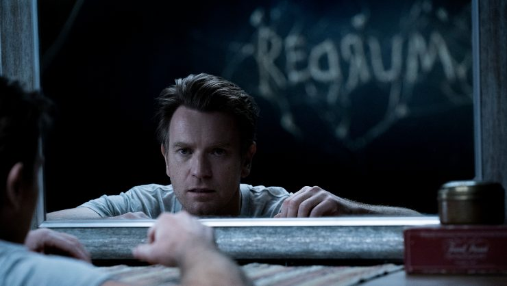 Film Review – Doctor Sleep (2019)
