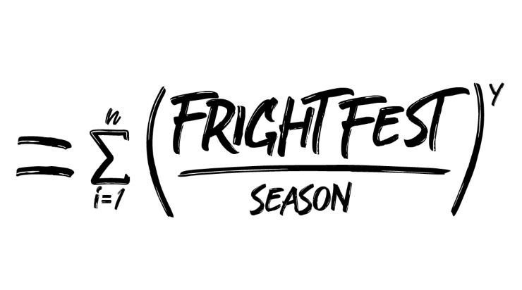 August Is FrightFest Season At Horror Channel