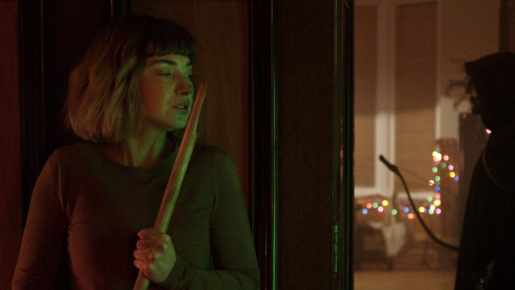 Black Christmas Classic Slasher Gets Blumhouse Remake Watch Trailer