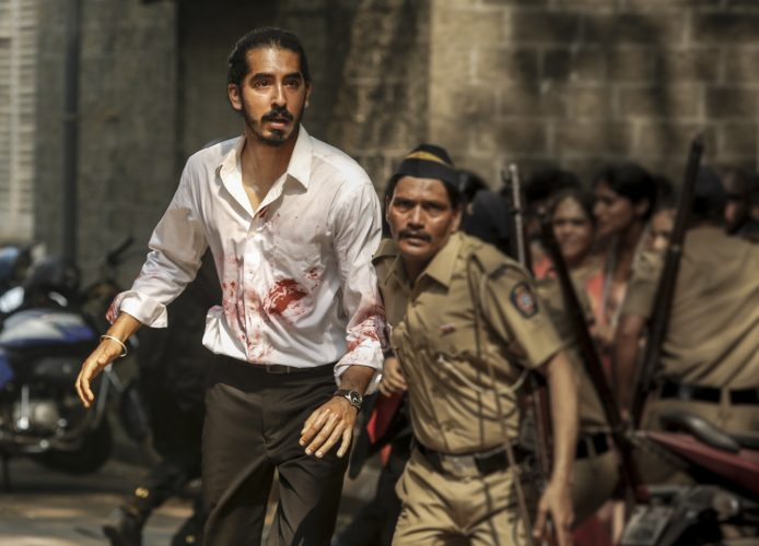 Film Review – Hotel Mumbai (2018)