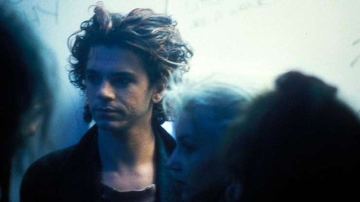 Watch The UK Trailer For Mystify Michael Hutchence