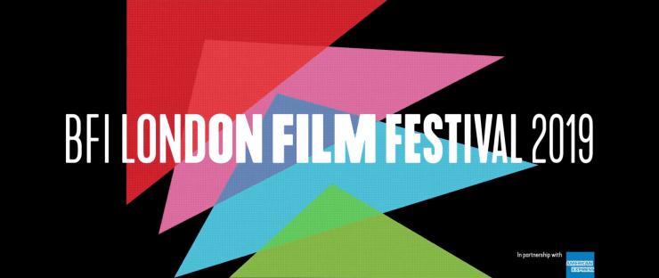 BFI London Film Festival 2019 – Updates and Strand Galas