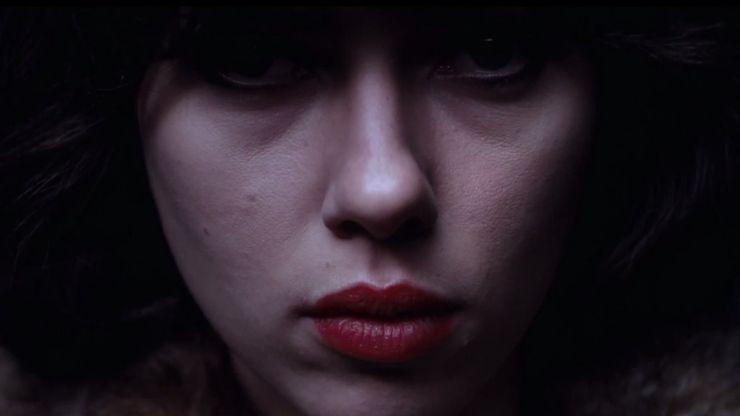 2020 Edinburgh Film Festival Will Have A 'Big Score' Retrospective Levi To Morricone