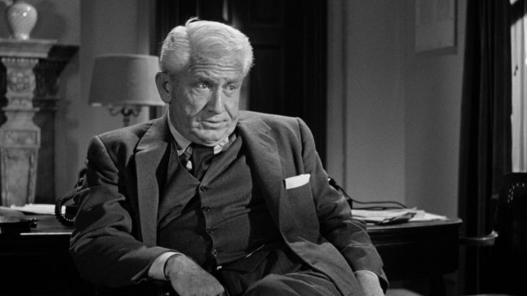 John Ford At Columbia Films Box Set Centre Stage For Indicator's April Slate
