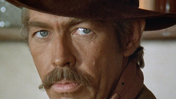 Win Masters Of Cinema's A Fistful Of Dynamite On Blu-Ray