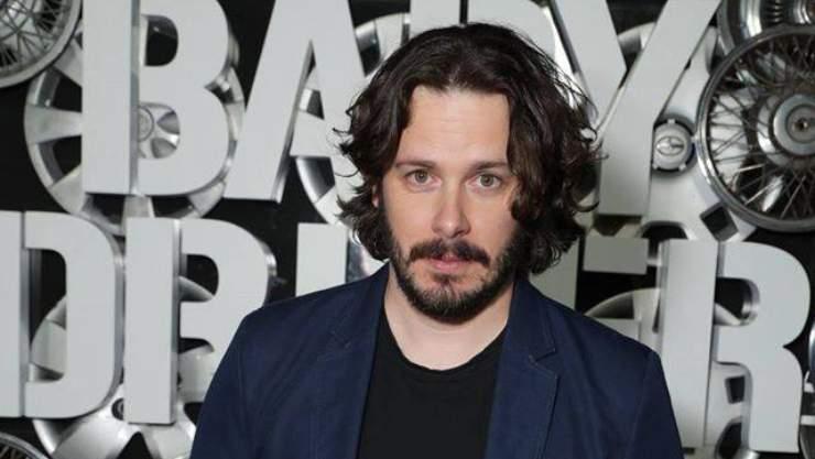 Edgar Wright, Joe Cornish Producing Netflix Shows Under New Banner
