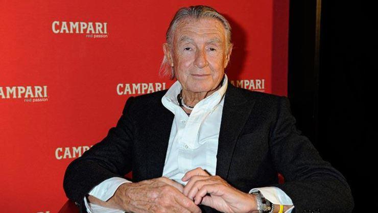 The Lost Boys Director Joel Schumacher Has Died Aged 80