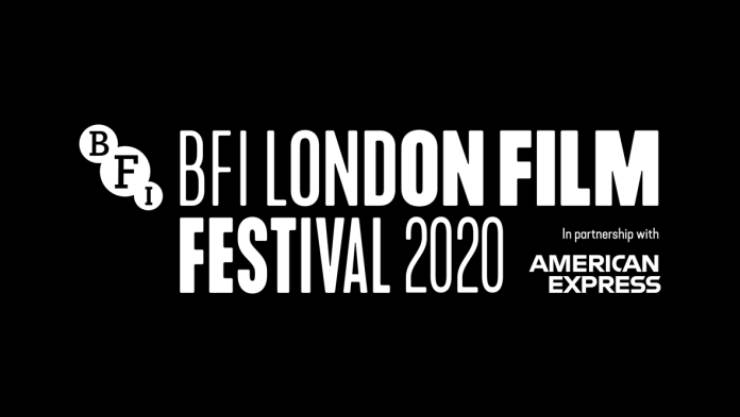The 2020 BFI London Festival Going To Be Cinemas And Online