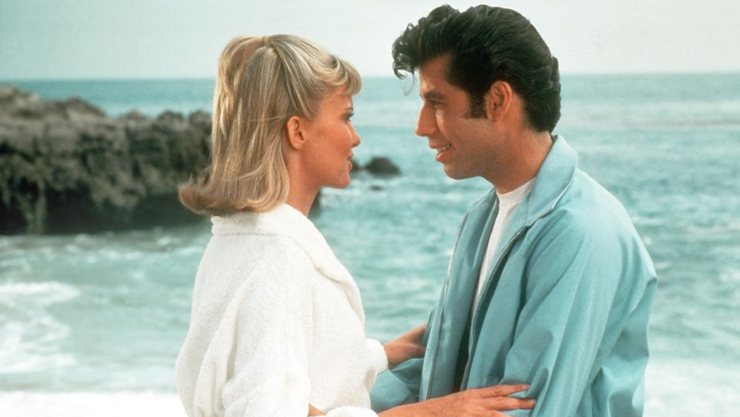 Summer Lovin' The Grease Prequel Gets A Director