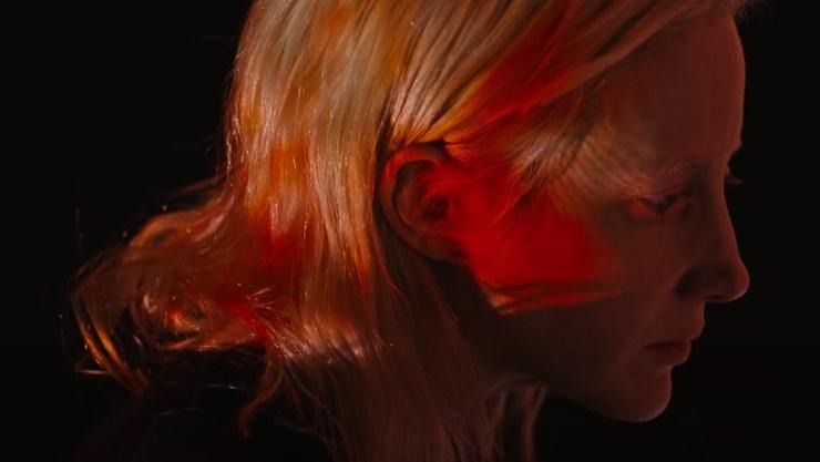 Brandon Cronenberg's Possessor Trailer Will Melt Your Brain