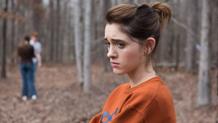 Yes, God Yes Starring Natalia Dyer Gets UK Release Date!