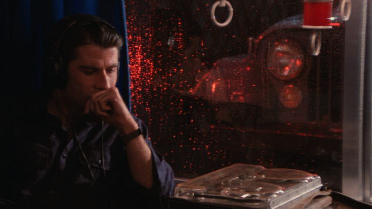Watch Brian De Palma's 80th birthday Supercut