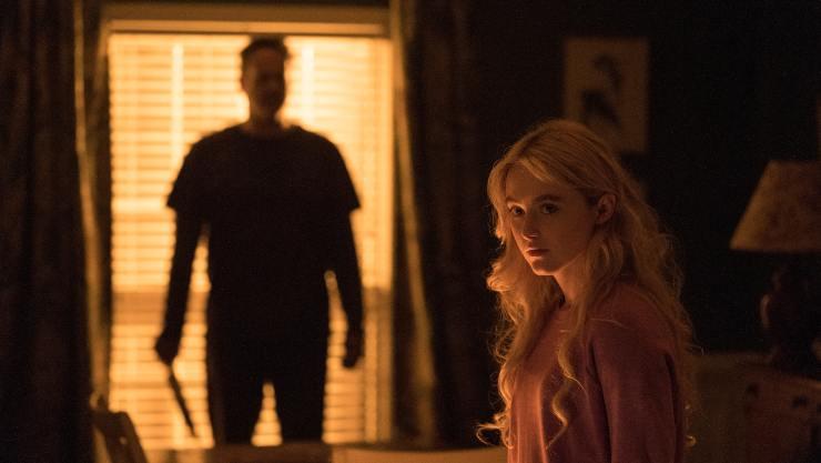 Prepare To 'Get Freaky' In UK Trailer For Freaky