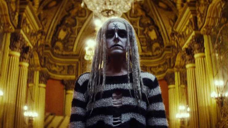 In Defence Of Rob Zombie's The Lords Of Salem