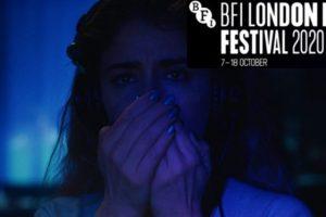 BFI London film Festival 2020 – Film Review – The Intruder (2020)