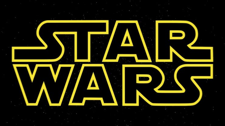 All of Star Wars Ranked –  (Including The Mandalorian)