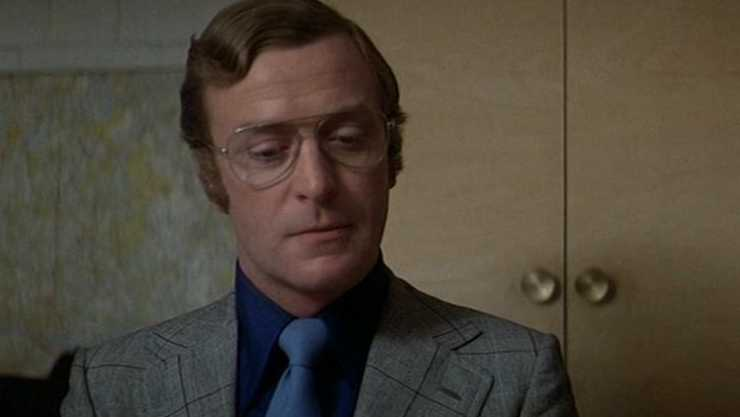 101 Films To Give Michael Caine's Black Windmill A Blu-Ray Release