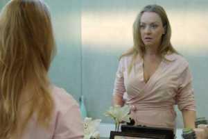 Film Review – Blush (2019)