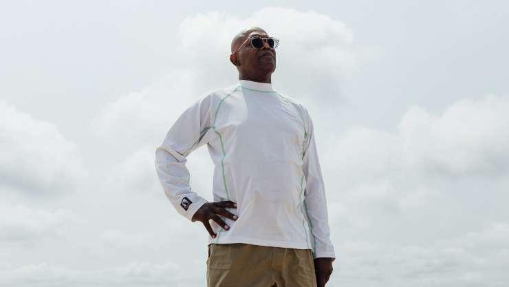Samuel L. Jackson's BBC Documentary Enslaved Getting A DVD Release