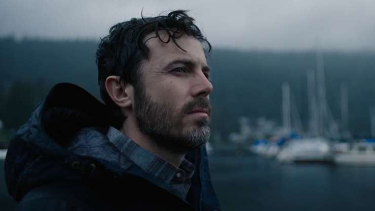 Watch Every Breath You Take Trailer Starring Casey Affleck