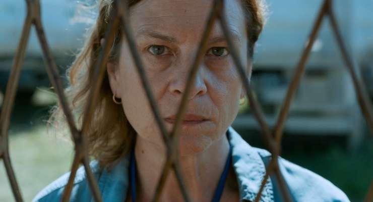 Film Review – Quo Vadis, Aida? (2020)